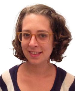 Emma Smith-Stevens|JCT4Education