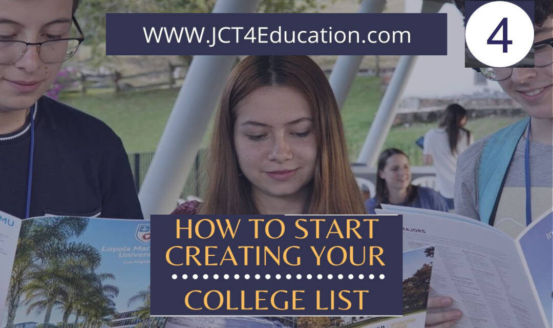 College Students Tips – 10 Tips You Should Know